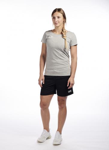 IPPON_GEAR_T_Shirt_Basic_Women_grey_2.jpg
