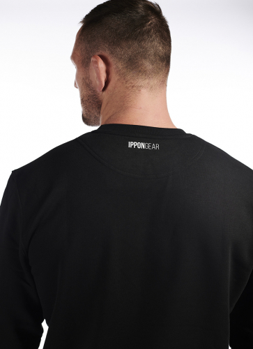 IPPON_GEAR_Sweatshirt_Basic_black_5.jpg
