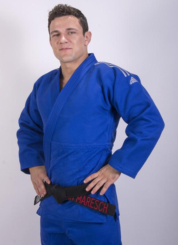 adidas_J990S_Millenium_Judo_Uniform_blue___Judoanzug_blau_1.jpg