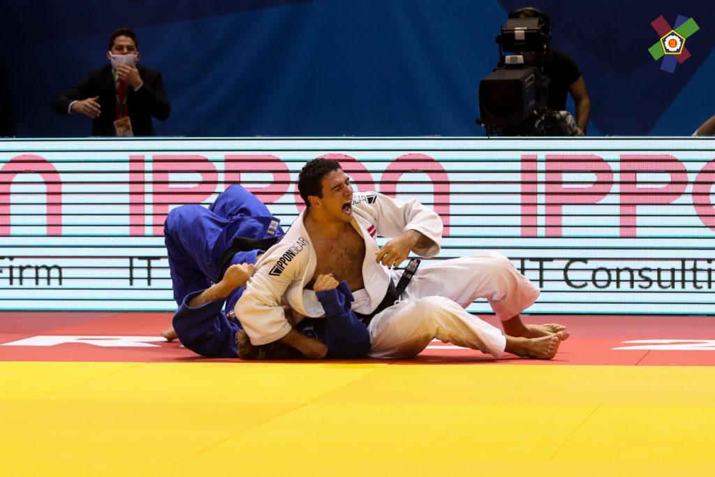 U23-European-Judo-Championships-EJU-Mathias-Madsen-IPPON-GEAR