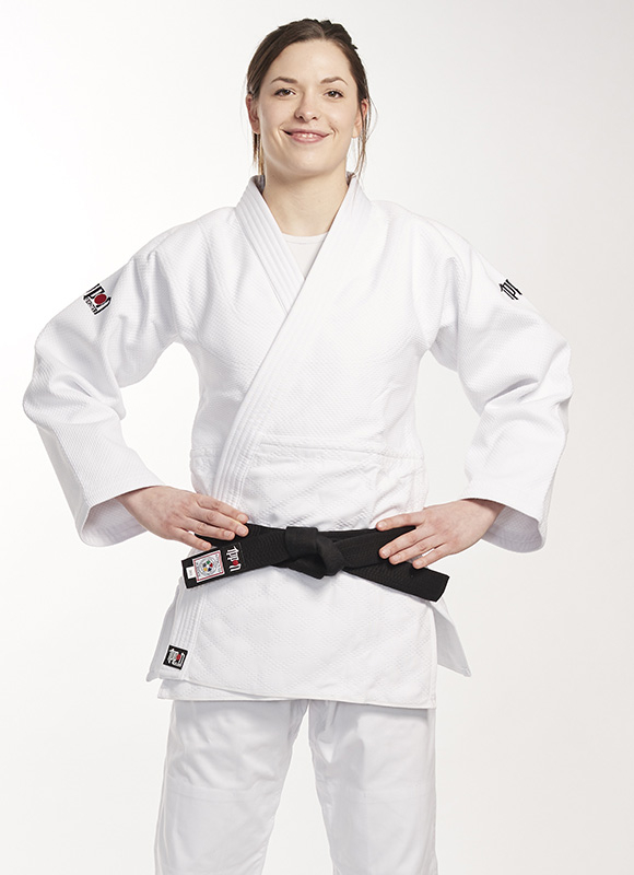 JJ750SW___Ippon_Gear_Fighter_Judojacket_white_JJ750SW___Ippon_Gear_Fighter_Judojacke_weiss_1.jpg