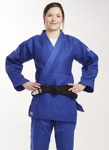JJ750B___Ippon_Gear_Fighter_Judojacket_blue_JJ750SB___Ippon_Gear_Fighter_Judojacke_blau_1.jpg