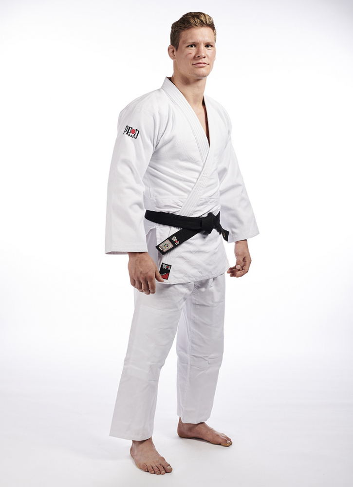 IPPON_GEAR_Basic_Judo_Uniform_Judoanzug_white_1.jpg