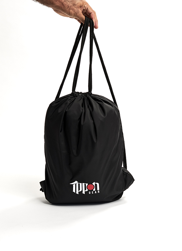 JI010___Ippon_Gear_Gym_Sack_1.jpg