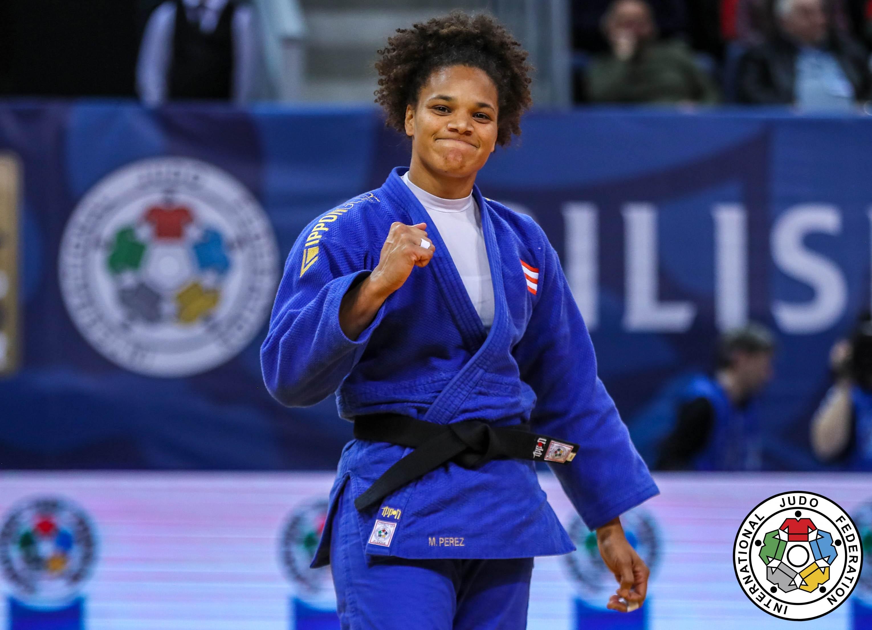 Judo-Grand-Prix-Tbilisi-Georgia-2019-Perez-Maria-Puerto-Rico-70-kg-Bronze-2