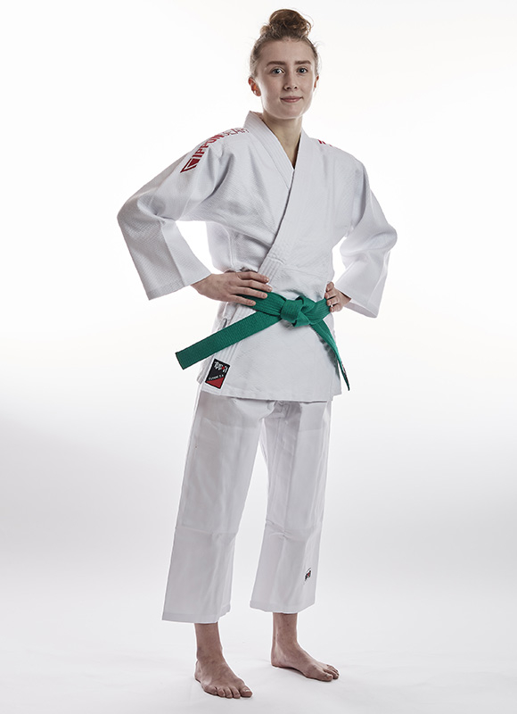 Judoanzug___Judo_Uniform___IPPON_GEAR_Future_2_0_red_3.jpg