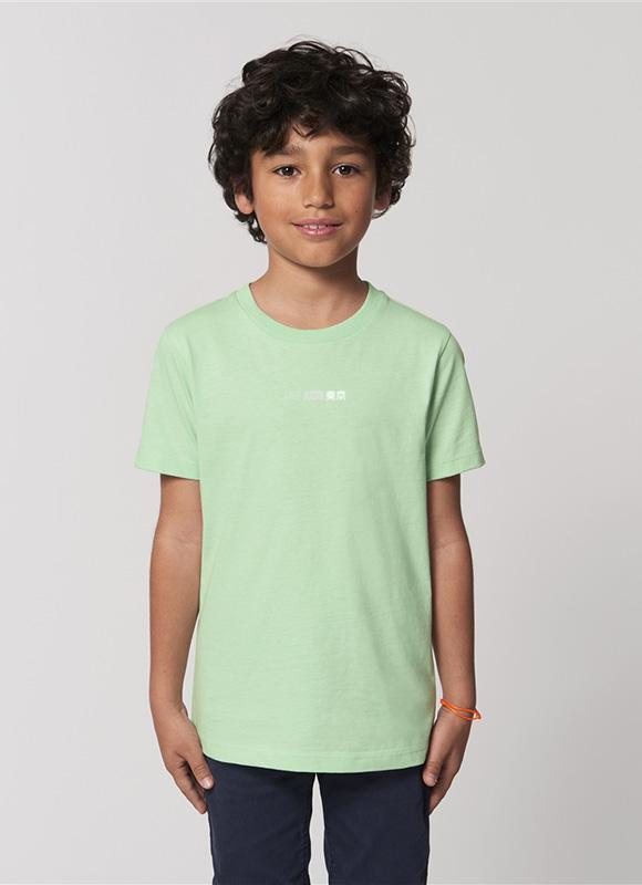 JIAPP221___T_Shirt_Judo_Values_Kids_geyser_green_1.jpg