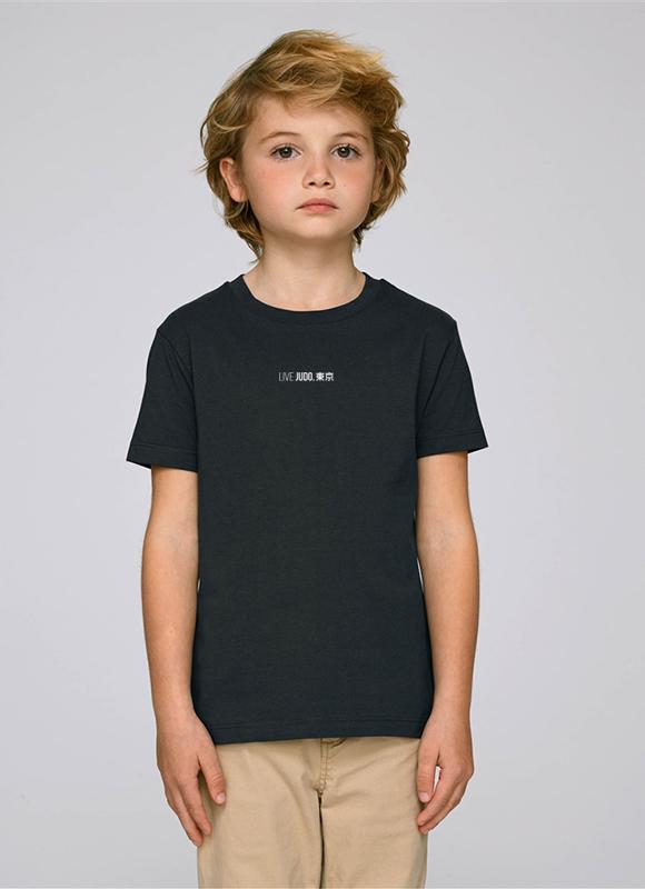 JIAPP221___T_Shirt_Judo_Values_Kids_black_1.jpg