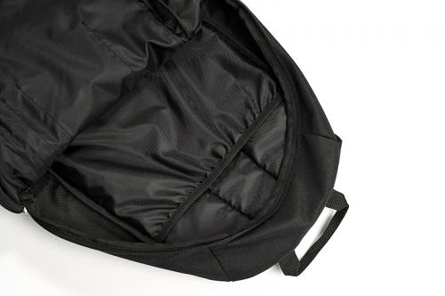 JI020___Ippon_Gear_Basic___Rucksack_schwarz___Backpack_black_11.jpg