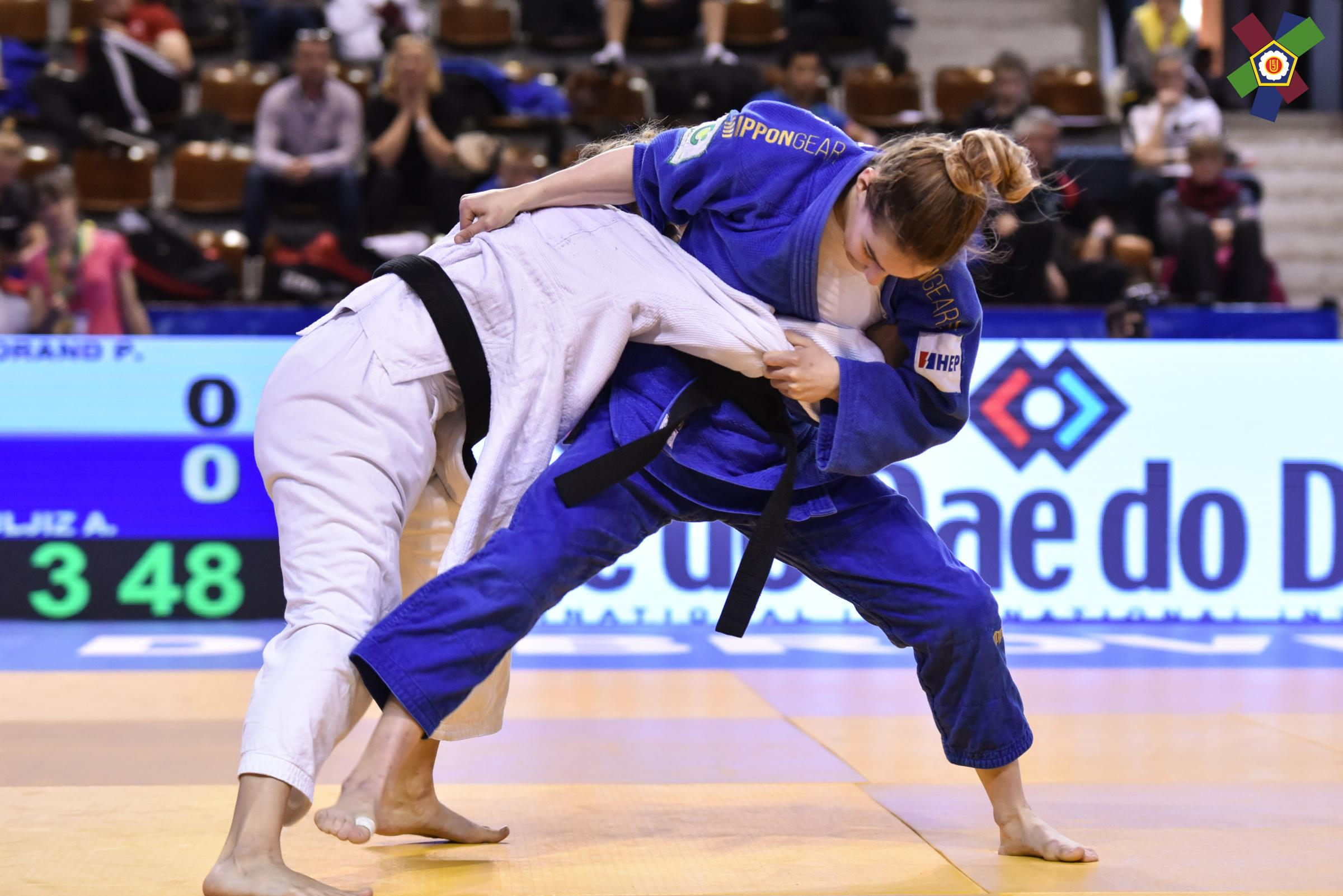 EJU-Judo-Senior-European-Cup-Dubrovnik-2019-Puljiz-2