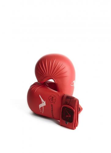 Arawaza_Karate_Focus_Mitt_Faustschuetzer_WKF_Approved_red_1.jpg