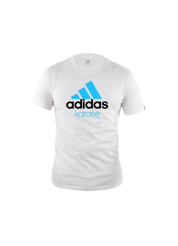 ADICTK_adidas_Karate_Community_T_Shirt_white_solar_blue_weiss_solar_blau.jpg