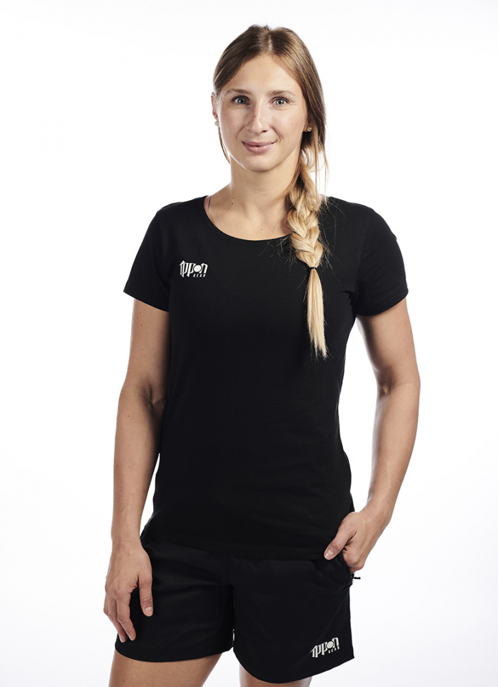 IPPON_GEAR_T_Shirt_Basic_Women_black_1.jpg