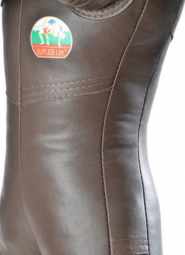 SP311___SUPLES_DUMMY___WITH_LEGS___GENUINE_LEATHER_4.jpg