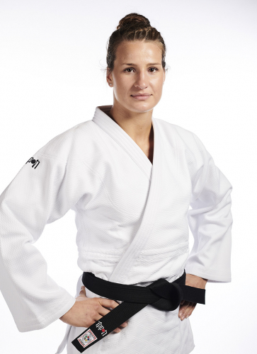 IPPON_GEAR_Olympic_IJF_Judo_Jacket_Judojacke_slimfit_white_2.jpg