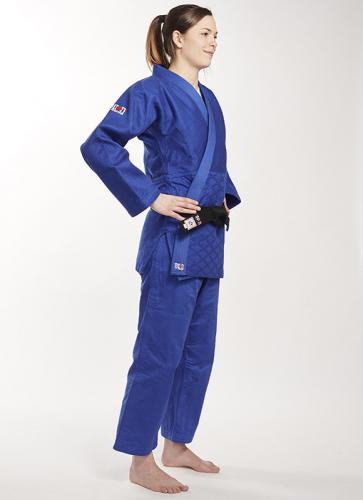 JJ750B___Ippon_Gear_Fighter_Judojacket_blue_JJ750SB___Ippon_Gear_Fighter_Judojacke_blau_9.jpg