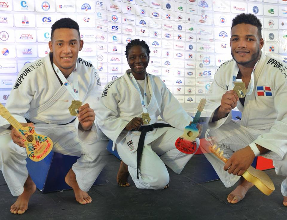 PAN-AM-JUDO-OPEN-SANTO-DOMINGO-2018-MEDALS