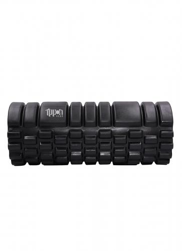 Ippon_Gear_Massage_EVA_Foam_roller_black_4.jpg
