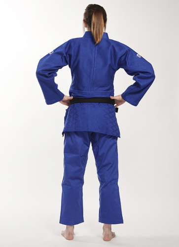 JJ750B___Ippon_Gear_Fighter_Judojacket_blue_JJ750SB___Ippon_Gear_Fighter_Judojacke_blau_6.jpg