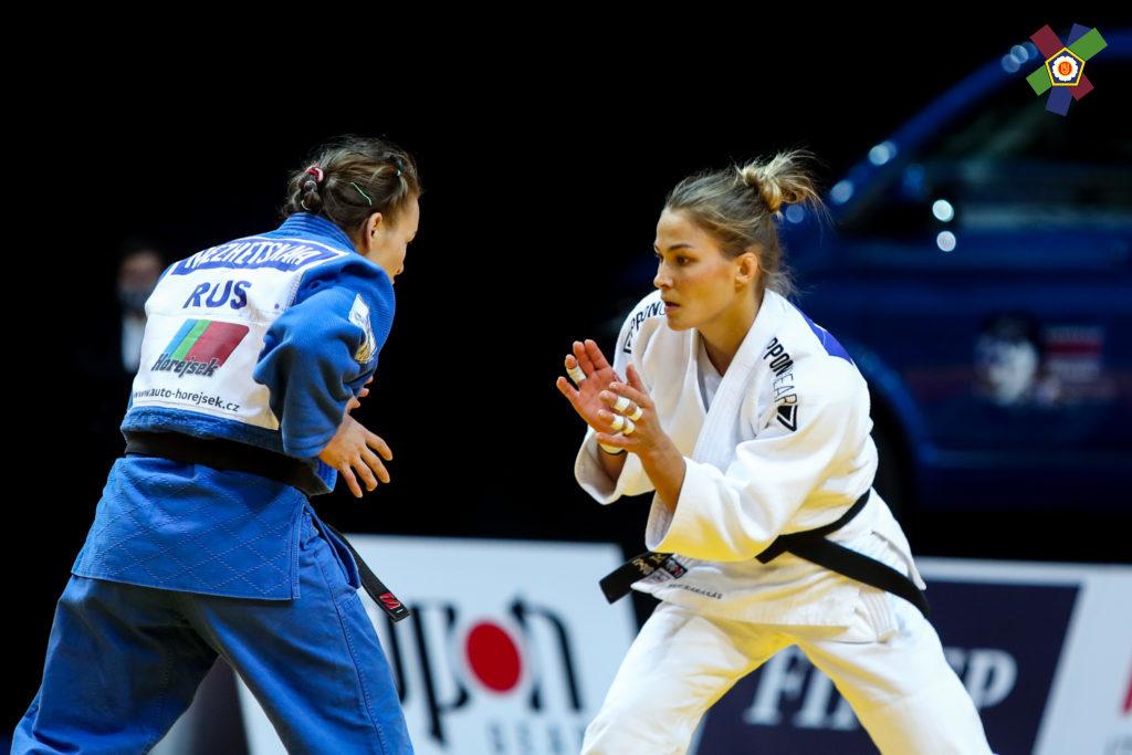 European_Judo_Championships_Pargue_2020_Hedwig_Karakas