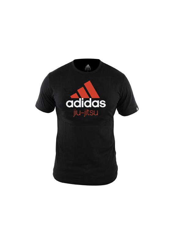 ADICTJJ_adidas_BJJ_T_Shirt_Black_Fluo_orange.jpg