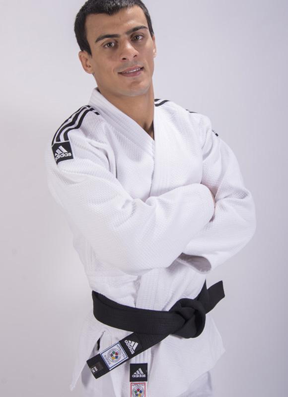 adidas_J_IJF_Champion_2_IJF_Judo_Uniform_white___Judoanzug_weiss_1.jpg
