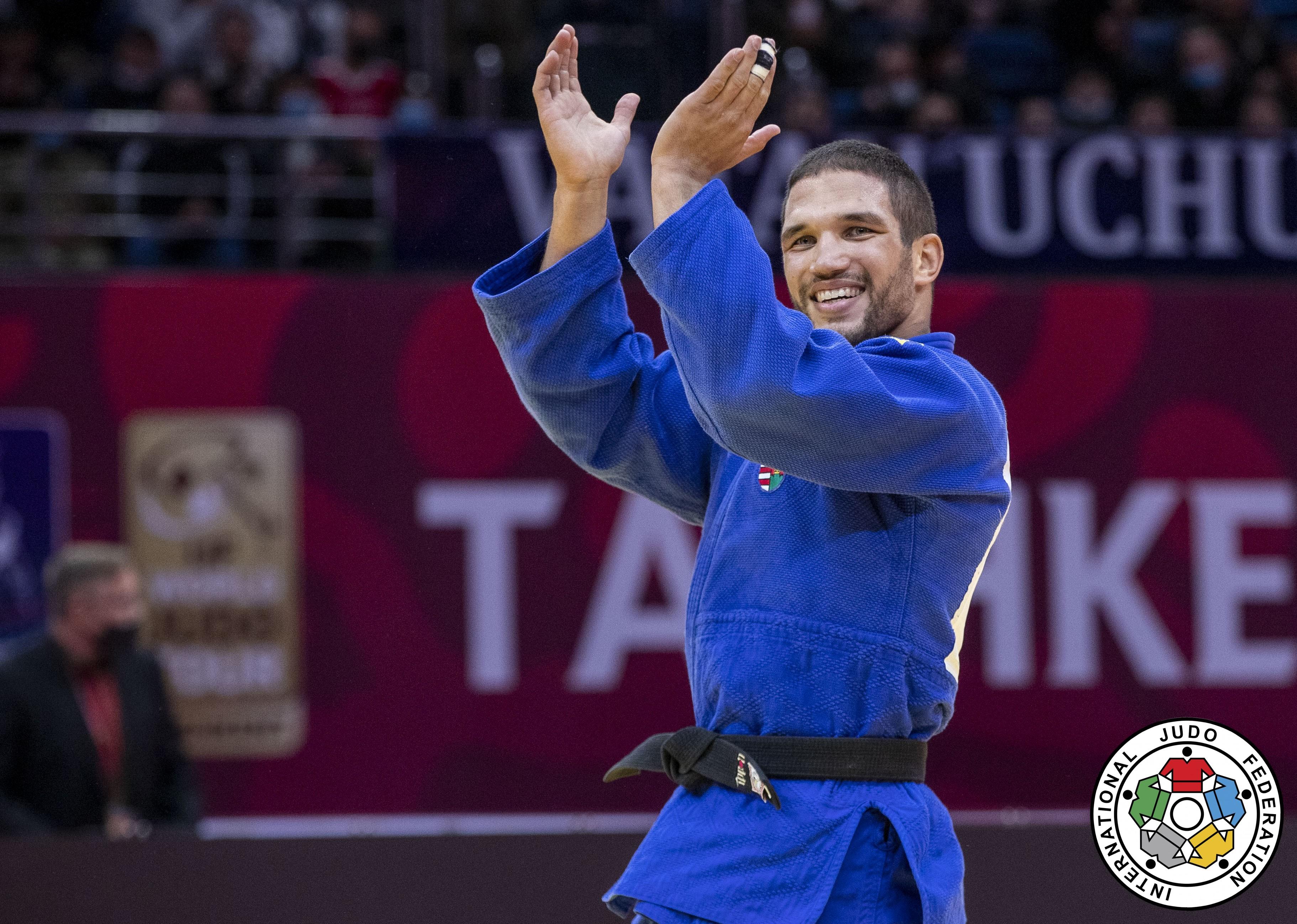 Judo-World-Tour-Grand-slam-Tashkent-2021-TOTH-Krisztian-Hungary-90-kg-bronze