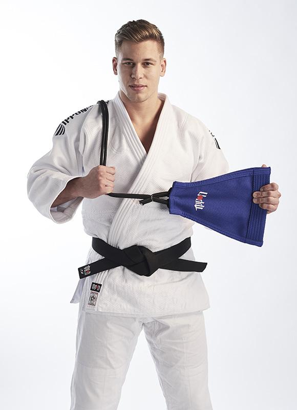 Judo___Martial_Arts___Grappling___Training_Tool___JITA04___Uchi_Komi_1.jpg